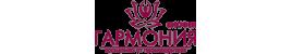 Биофен - Косметика и товары для здоровья от Производителя